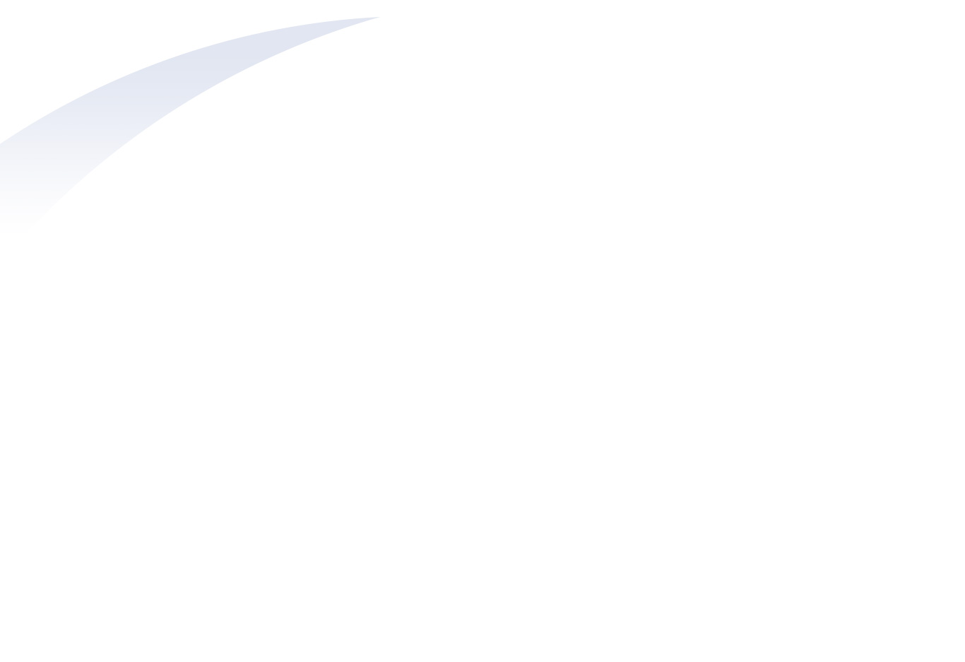 Probate court althea caces llc probate elder law estate althea c caces esq attorney at law 240 cherokee st suite 301 marietta georgia 30060 p 770 424 9141 f 770 424 9081 acacescaceslaw solutioingenieria Image collections